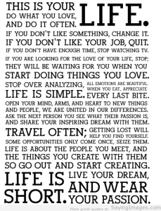 quotes-about-life-229x300