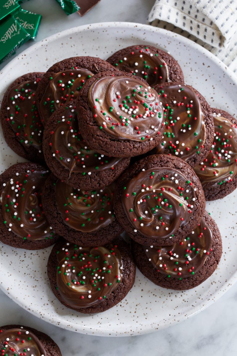 andes-mint-cookies-13-768x1152